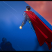Superman 75th Anniversary Animated Short.mp4_snapshot_01.42_[2013.10.24_15.49.39]