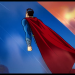 Superman 75th Anniversary Animated Short.mp4_snapshot_01.42_[2013.10.24_15.49.45]