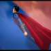 Superman 75th Anniversary Animated Short.mp4_snapshot_01.42_[2013.10.24_15.49.50]