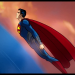 Superman 75th Anniversary Animated Short.mp4_snapshot_01.42_[2013.10.24_15.49.54]