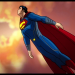 Superman 75th Anniversary Animated Short.mp4_snapshot_01.42_[2013.10.24_15.49.58]