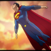Superman 75th Anniversary Animated Short.mp4_snapshot_01.42_[2013.10.24_15.50.02]