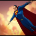 Superman 75th Anniversary Animated Short.mp4_snapshot_01.43_[2013.10.24_15.50.10]