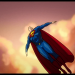 Superman 75th Anniversary Animated Short.mp4_snapshot_01.43_[2013.10.24_15.50.22]
