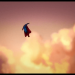 Superman 75th Anniversary Animated Short.mp4_snapshot_01.43_[2013.10.24_15.50.30]