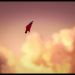 Superman 75th Anniversary Animated Short.mp4_snapshot_01.43_[2013.10.24_15.50.35]