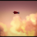 Superman 75th Anniversary Animated Short.mp4_snapshot_01.43_[2013.10.24_15.50.38]