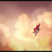 Superman 75th Anniversary Animated Short.mp4_snapshot_01.44_[2013.10.24_15.50.45]