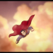 Superman 75th Anniversary Animated Short.mp4_snapshot_01.44_[2013.10.24_15.50.50]