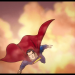 Superman 75th Anniversary Animated Short.mp4_snapshot_01.44_[2013.10.24_15.50.54]