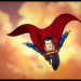 Superman 75th Anniversary Animated Short.mp4_snapshot_01.44_[2013.10.24_15.51.02]