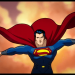 Superman 75th Anniversary Animated Short.mp4_snapshot_01.44_[2013.10.24_15.51.06]