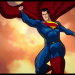 Superman 75th Anniversary Animated Short.mp4_snapshot_01.44_[2013.10.24_15.51.19]