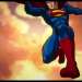 Superman 75th Anniversary Animated Short.mp4_snapshot_01.45_[2013.10.24_15.51.23]