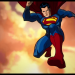 Superman 75th Anniversary Animated Short.mp4_snapshot_01.45_[2013.10.24_15.51.27]