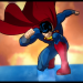 Superman 75th Anniversary Animated Short.mp4_snapshot_01.45_[2013.10.24_15.51.35]