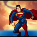 Superman 75th Anniversary Animated Short.mp4_snapshot_01.45_[2013.10.24_15.51.53]