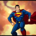 Superman 75th Anniversary Animated Short.mp4_snapshot_01.45_[2013.10.24_15.51.56]