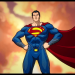 Superman 75th Anniversary Animated Short.mp4_snapshot_01.46_[2013.10.24_15.52.00]