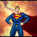Superman 75th Anniversary Animated Short.mp4_snapshot_01.46_[2013.10.24_15.52.04]