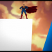 Superman 75th Anniversary Animated Short.mp4_snapshot_01.46_[2013.10.24_15.52.16]