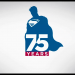 Superman 75th Anniversary Animated Short.mp4_snapshot_01.53_[2013.10.24_15.52.51]