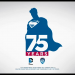 Superman 75th Anniversary Animated Short.mp4_snapshot_01.58_[2013.10.24_15.53.02]