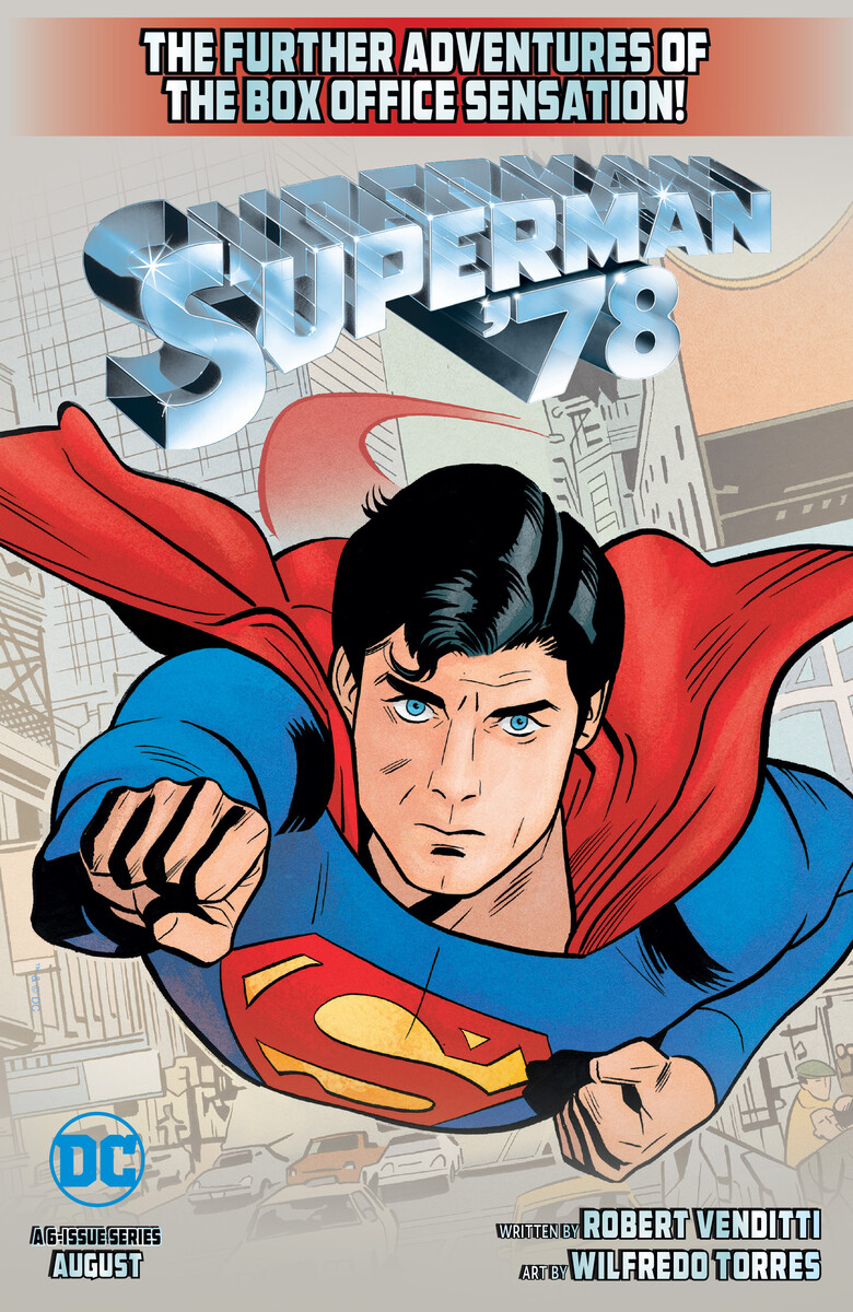 Superman-78_6102d8257aaf67.68592085