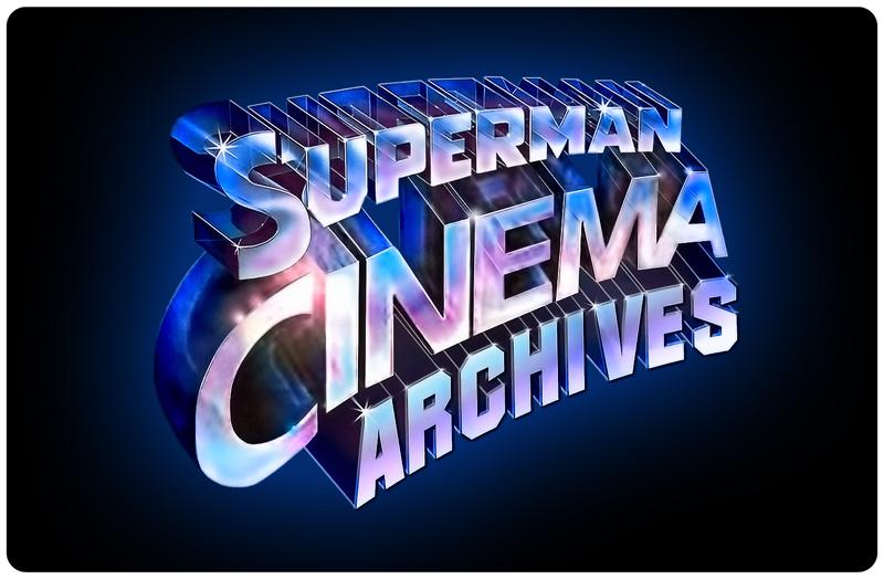 Superman-CINEMA-Archives-logo-2011