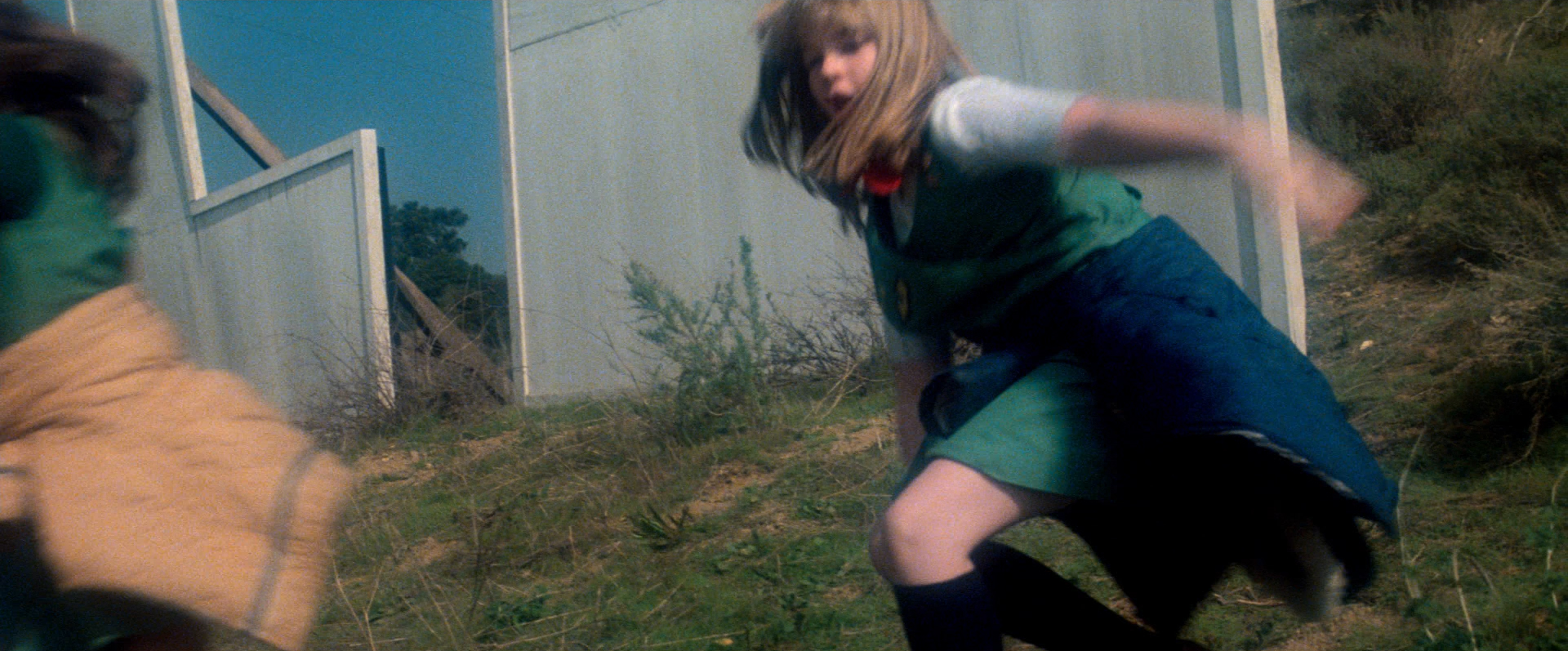 Superman-Girl-Scouts (32)