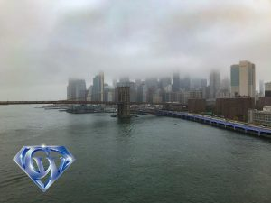 Superman-NYC-Todd-Phillips-Manhattan-Bridge-2