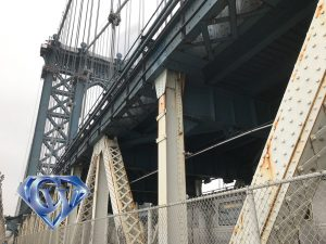 Superman-NYC-Todd-Phillips-Manhattan-Bridge-8