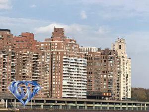 Superman-NYC-Todd-Phillips-One-Gracie-Terrace-Lois-Lane-12
