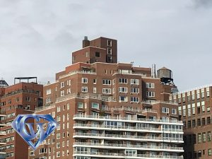 Superman-NYC-Todd-Phillips-One-Gracie-Terrace-Lois-Lane-18