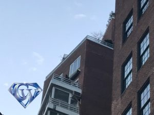 Superman-NYC-Todd-Phillips-One-Gracie-Terrace-Lois-Lane-21