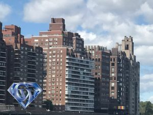 Superman-NYC-Todd-Phillips-One-Gracie-Terrace-Lois-Lane-5