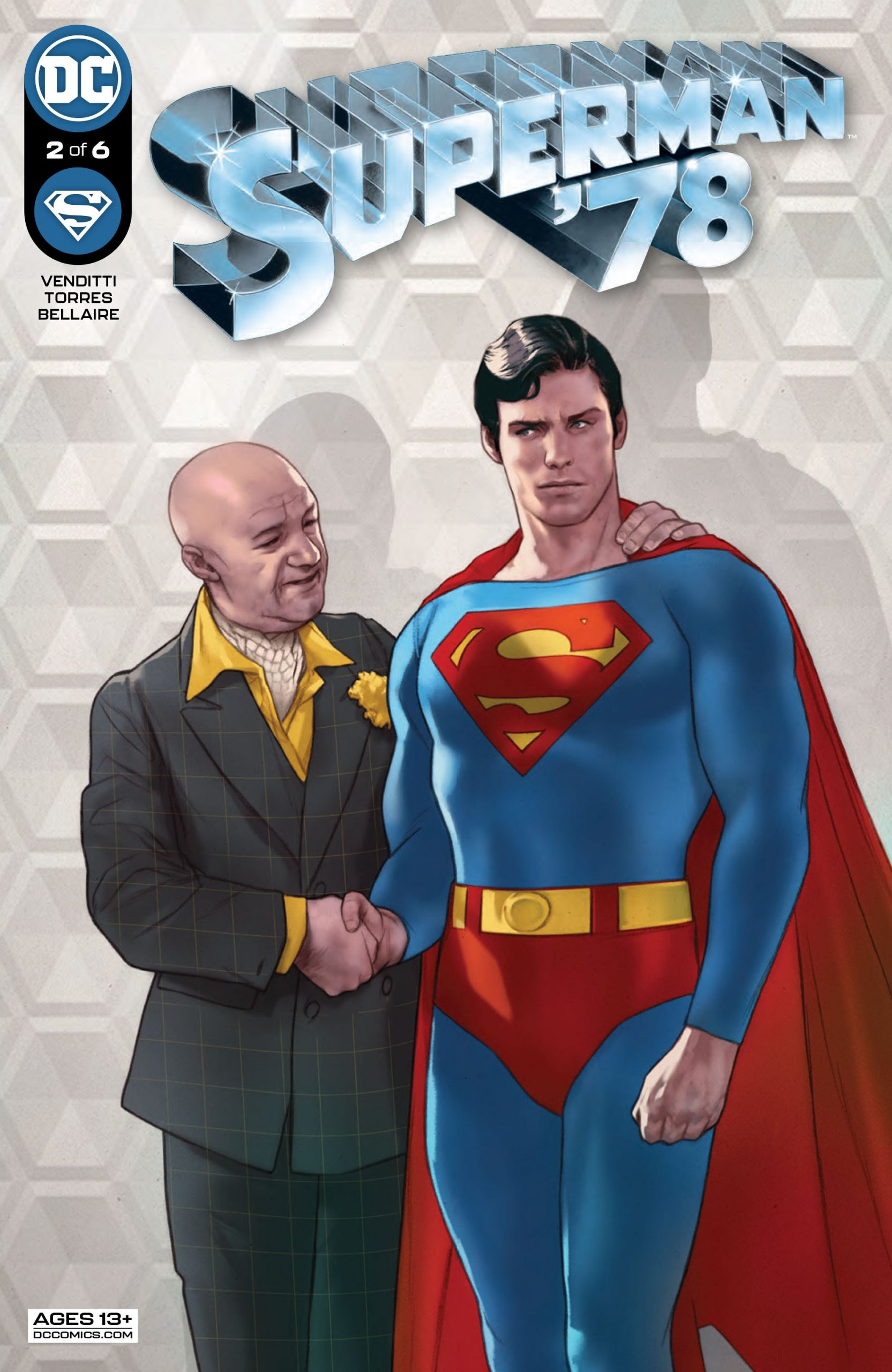 Superman78-2-cover