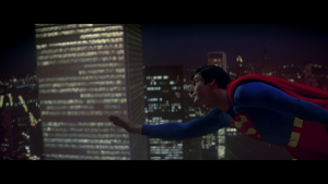 Superman_The_Movie_Extended_Edition_t01.mkv_snapshot_01.29.50_[2017.10.06_16.54.42]