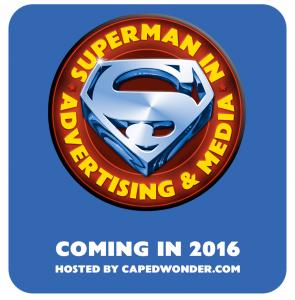 coming-soon-sam
