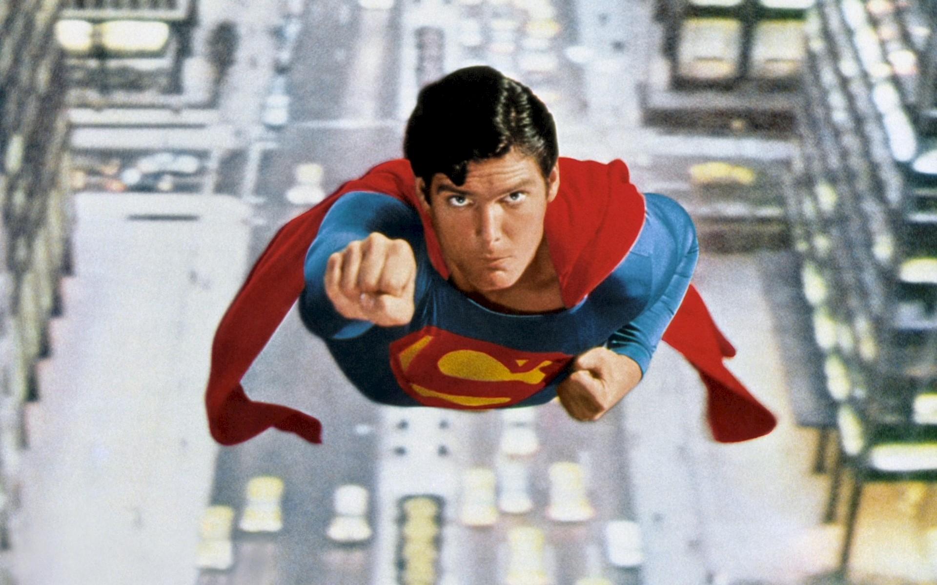 iftt.co.uk-superman