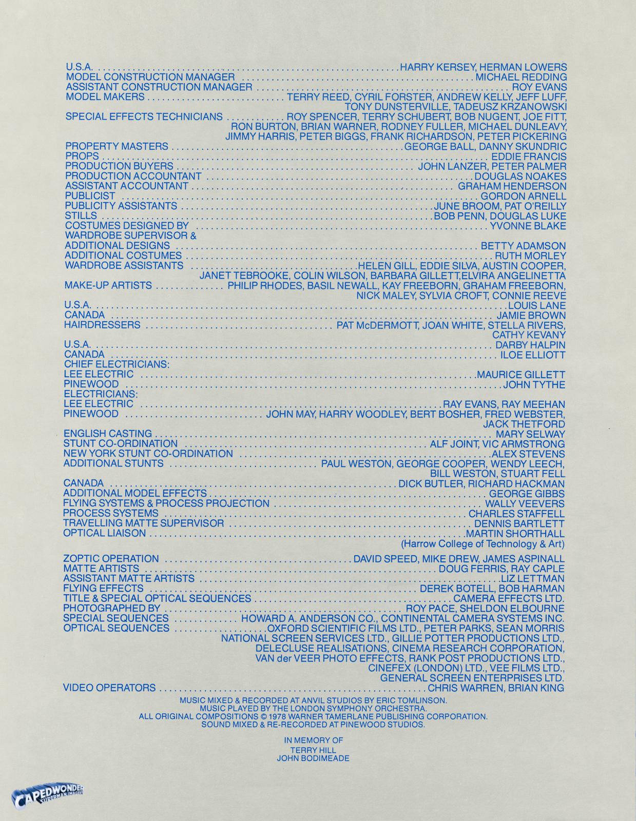 premiere-book-Dec-14-78-6
