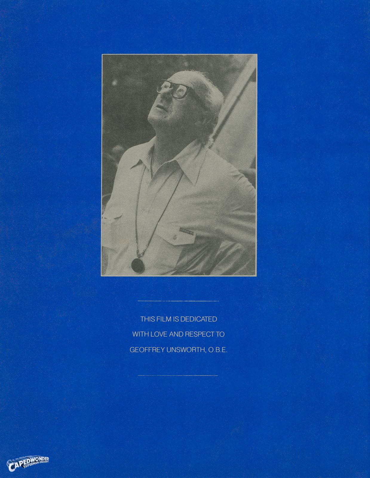 premiere-book-Dec-14-78-8