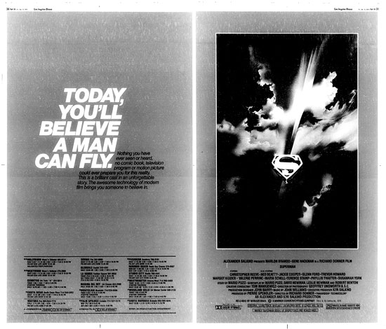 superman_newspaperad